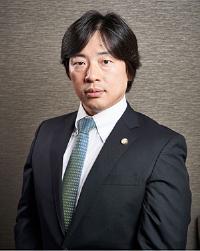 医師弁護士 鈴木孝昭先生