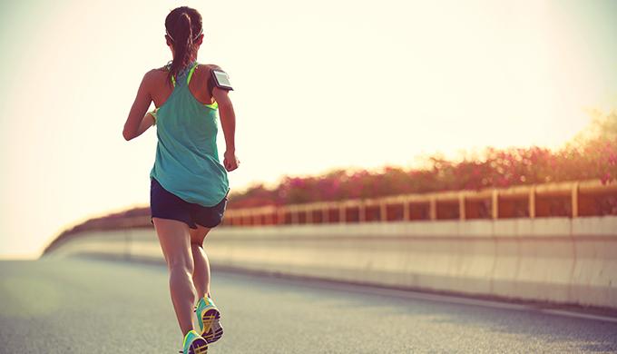 有酸素運動や無酸素運動とはどんな運動? | みよし鍼灸整骨院[下関市 ...